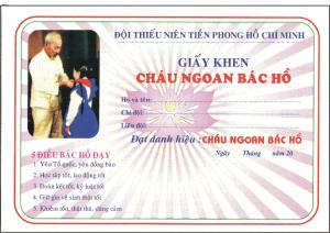 giay_khen_chau_ngoan_bac_ho